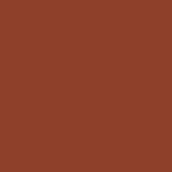 copper-brown-ral-8004