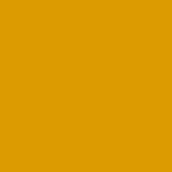 daffodil-yellow-ral-1007