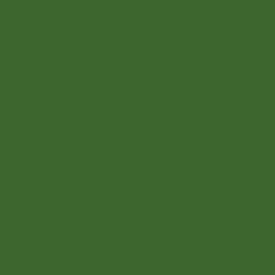 fem-green-ral-6025