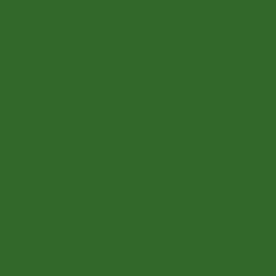 grass-green-ral-6010