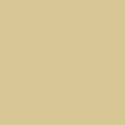 green-beige-ral-1000