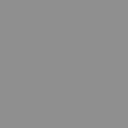 grey-aluminium-ral-9007