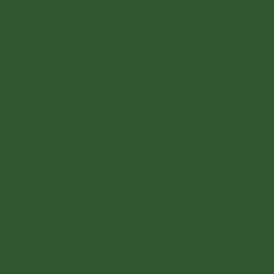 leaf-green-ral-6002