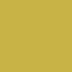 lemon-yellow-ral-1012