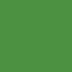 may-green-ral-6017