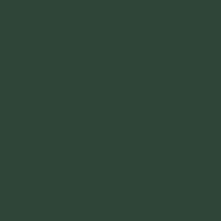 moss-green-ral-6005