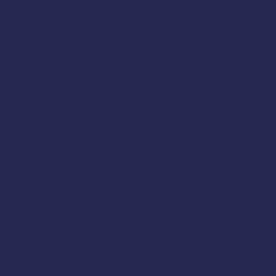 nigth-blue-ral-5022
