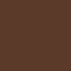 nut-brown-ral-8011