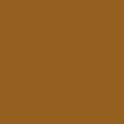 ochre-brown-ral-8001
