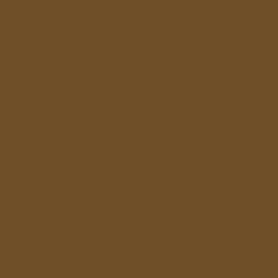 olive-brown-ral-8008
