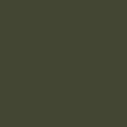 olive-green-ral-6003