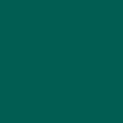 opal-green-ral-6026