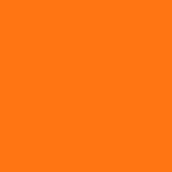 pastel-orange-2003