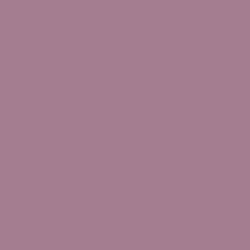pastel-violet-ral-4009