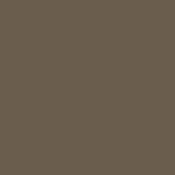 pearl-beige-ral-1035