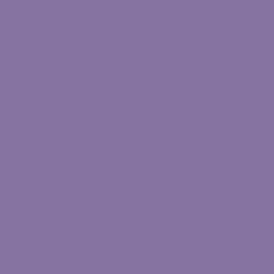 pearl-violet-ral-4011