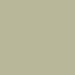 pebble-grey-ral-7032
