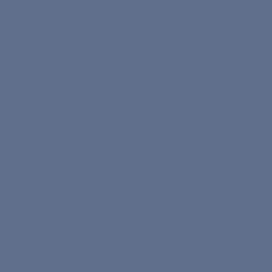 pigeon-blue-ral-5014