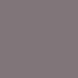 platinum-grey-ral-7036