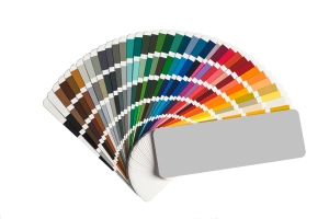 ral-kleuren-waaier