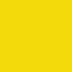 rape-yellow-ral-1021