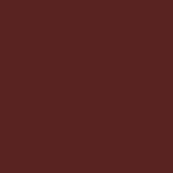 red-brown-ral-8012