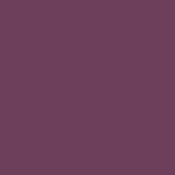 red-lilac-ral-4001