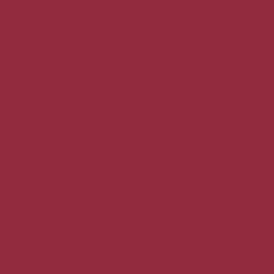 red-violet-ral-4002