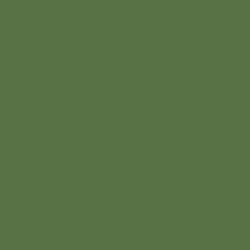 reseda-green-ral-6011