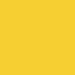 saffron-yellow-ral-1017