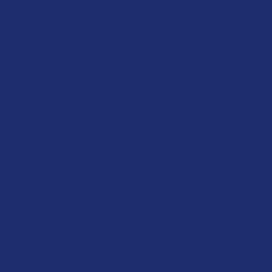 signal-blue-ral-5005