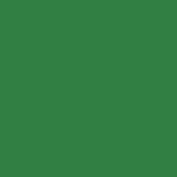 signal-green-ral-6032