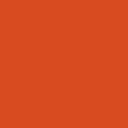 signal-orange-ral-2010
