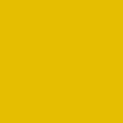 signal-yellow-ral-1003