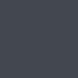 slate-grey-ral-7015