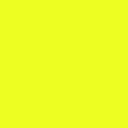 sulfur-yellow-ral-1016