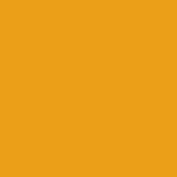sun-yellow-ral-1037