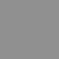 telegrey-1-ral-7045
