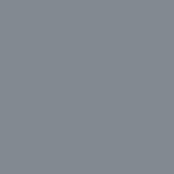 telegrey-2-ral-7046