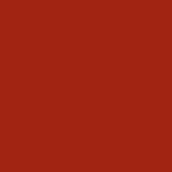 tomato-red-ral-3013