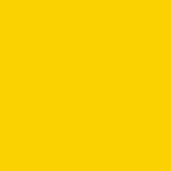 traffic-yellow-ral-1023