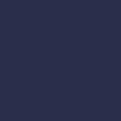 violet-blue-ral-5000