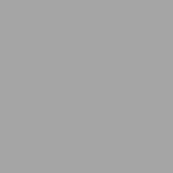 white-aluminium-ral-9006