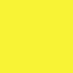 zinc-yellow-ral-1018